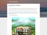 Accommodations in Uttarakhand – 3 Star Hotels