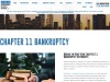 Chapter 11 Bankruptcy Attorneys, Brooklyn New York