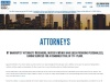 NY Bankruptcy Attorneys, Brooklyn Bankruptcy Lawyers