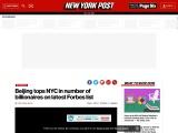 influencer marketing agency New York