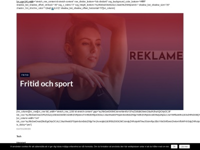 nyttsmart.se
