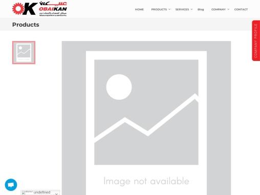 Authorized Perkins Dealer Qatar   Perkins Spare Parts Qatar   Perkins Genuine Spare Parts