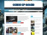 Ocean Of Games Free Download PC Games
