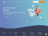Marketing Your Yoga Studio in 2021