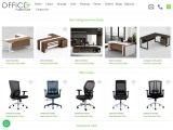 Ergonomic Furniture Ergonomic Furniture