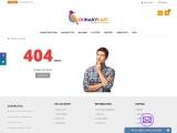 SKYCUT V60 PLOTTER Product Code: IT0344