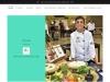 Olea Olivedic – The Ayurvedic Chef, Ayurveda