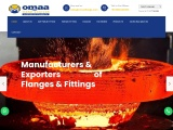 Omaa Metal Sources (About Stainless Pipes)