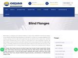 Flanges Manufacturers in Mumbai