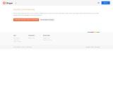 Model Girls in Muscat Fashion Show