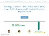 kids dermatologist near kukatpally