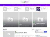 Database is very nice website omkarnathkapil