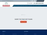 Domestics Air Cargo Services In India