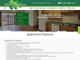Apartment Amenities in All Inclusive Retirement Community in Fargo ND