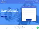 Get Nominee director in Singapore | Onestop Assurance