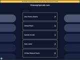 Hire Best One Way Cab Jaipur To Jodhpur