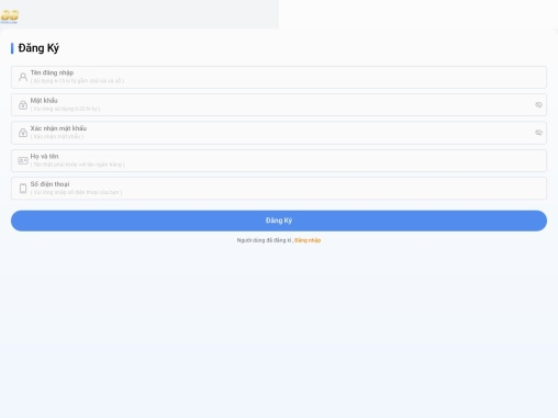 5 Importance of Peaceful Protests In Democracy