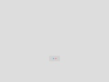 Significance of Having Hope and Courage