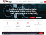 Top Health and safety training online Centre in Ireland