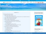 Delta Airlines Reservations : Book a Flighton affordable cost