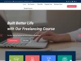 Online Earning Tips (online earning)