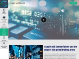 Supply and Demand Trading   Learn Forex Trading
