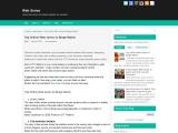 Top Online web series to Binge-watch