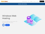 Buy Windows Web Hosting plans at Super Affordable Price