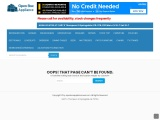 KITCHENAID 1.9 CU FT CONVECTION OVER THE RANGE MICROWAVE