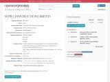 Logeswaran Pirasanthan | About | opencorporates