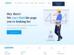 GAGNER 150JOUR AVEC UNE FORMATION PAR ABONNEMENT