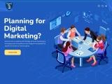 Digital Marketing Services – Digital Branding Services