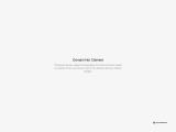 Big Data Analytics Companies in Australia