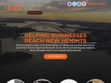 Business and Tax Accountant, Tradies Accountant, Bookkeeping & Payroll Services Sydney