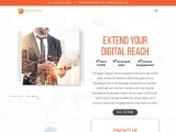 Orange Digital Technologies