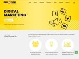 Digital Marketing Company Bhubaneswar