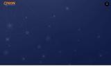 Mobile Application Company India