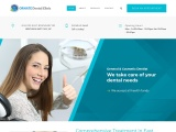 Local, Family Dentist in Bentleigh East   Ornate Dental Clinic