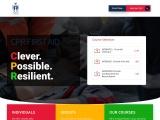 Oscar Academy – First Aid Training Courses in Melbourne Australia