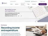 Outsourced Bookkeeping Services Dublin, Ireland