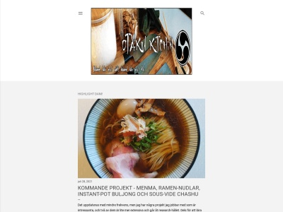 otakukitchin.blogspot.com