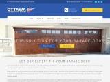 Serviciu de livrare online pentru animale de companie