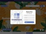 Ralph Lauren wallpaper | Overstock Upholstery Fabric