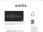 owlit