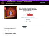 Buy Valorant EU Region Diamond 1 Rank Account