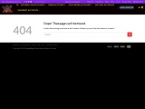 Buy Ranked 10 & 5 Year Coin Prime Account from Ownasmurf.com