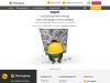 disposable vape boxes