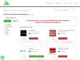 5% Off – Kebab Sizzle Restaurant Menu West End, QLD
