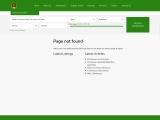 Affordable farmhouse near chennai
