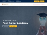 Best HR Training Institute in Pune